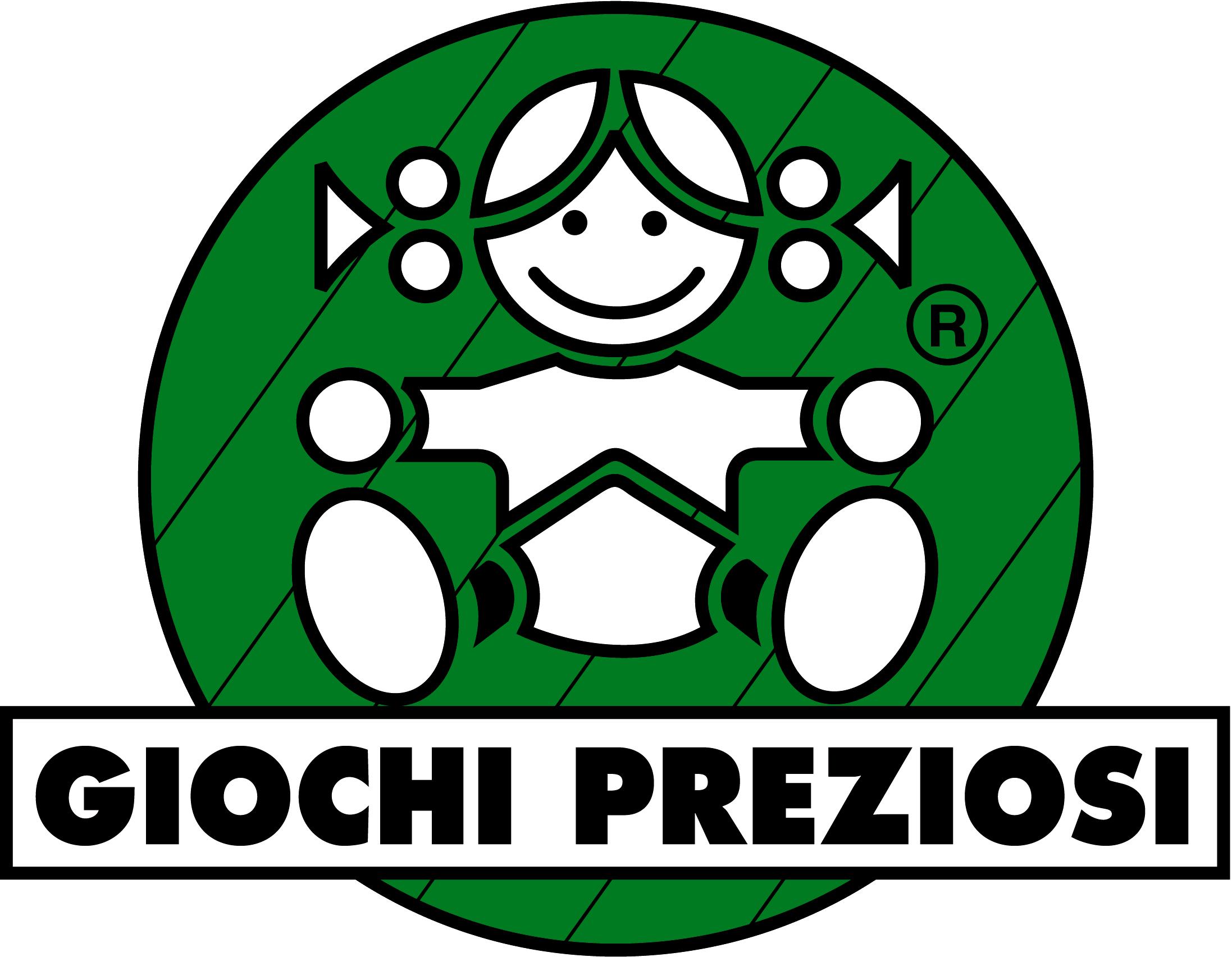 145f4d7ea0 Gruppo Giochi Preziosi - Wikipedia