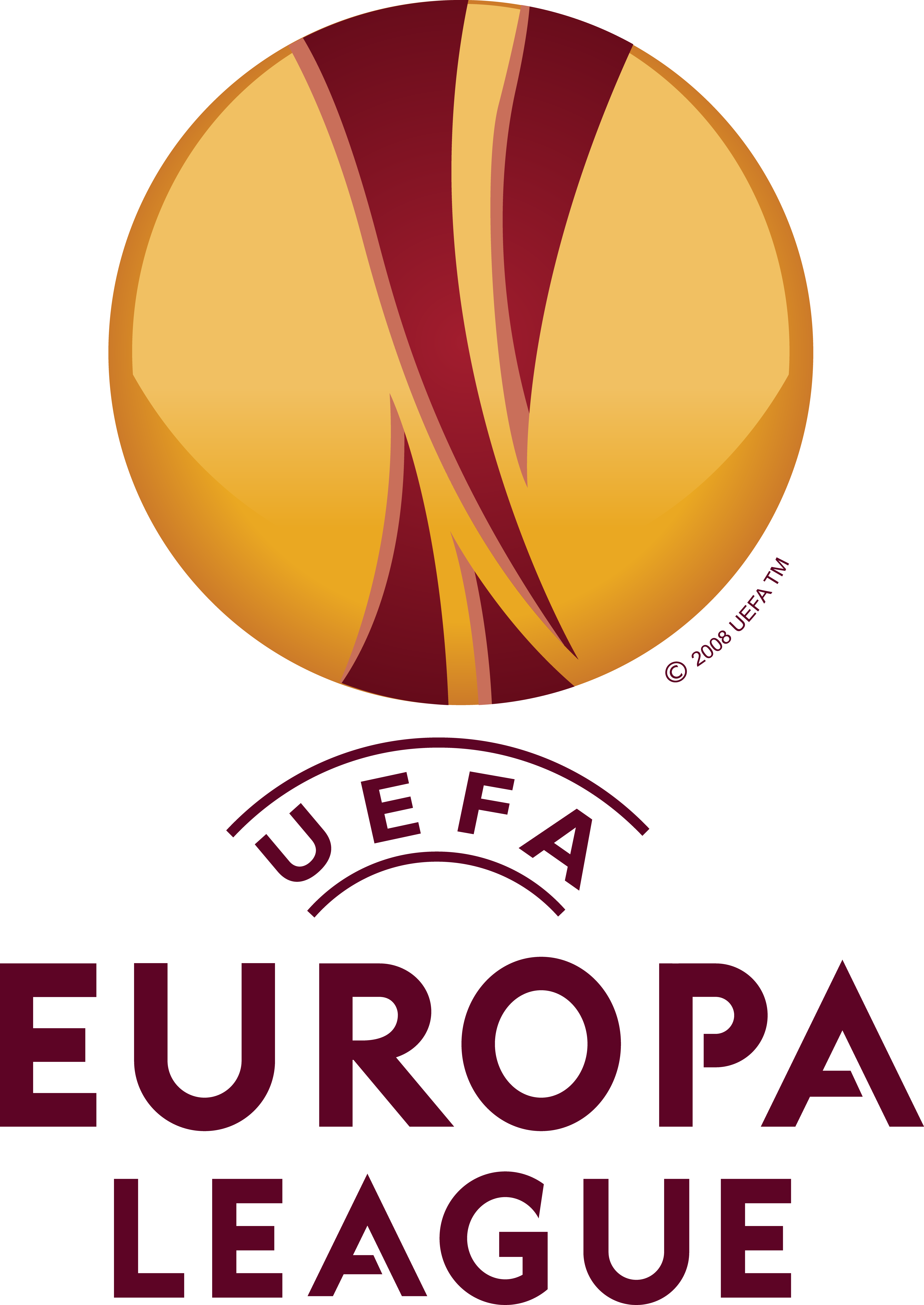 UEFA_Europa_League_logo.png
