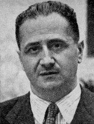 Domenico Pellegrini Giampietro.jpg
