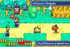 File:Mario and Luigi - Superstar Saga.png