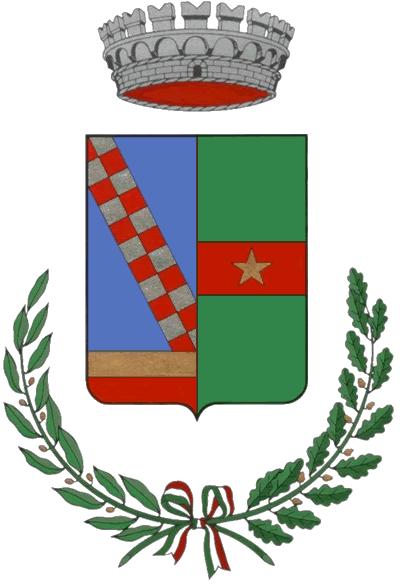 stemma provincia palermo - photo#22