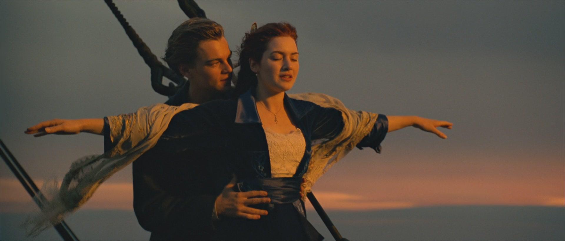 TitanicFilm.jpg