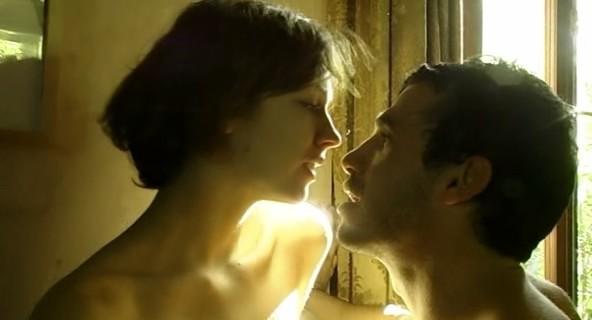Sexo en vivo - 2 2