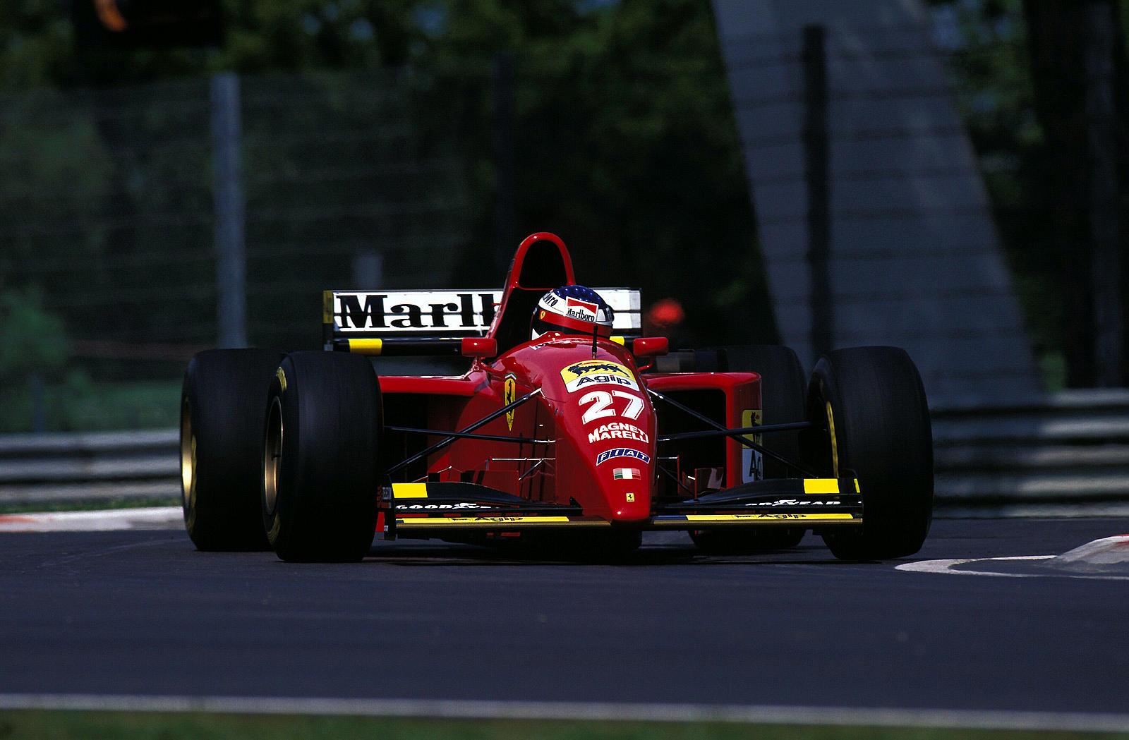 Jean_Alesi_-_Ferrari_412_T2_-_GP_San_Mar