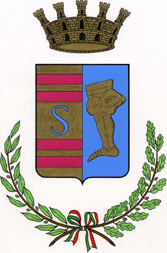 File:Sorso-Stemma.png
