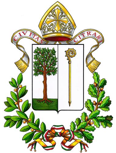 https://upload.wikimedia.org/wikipedia/it/5/55/Cetraro-Stemma.png