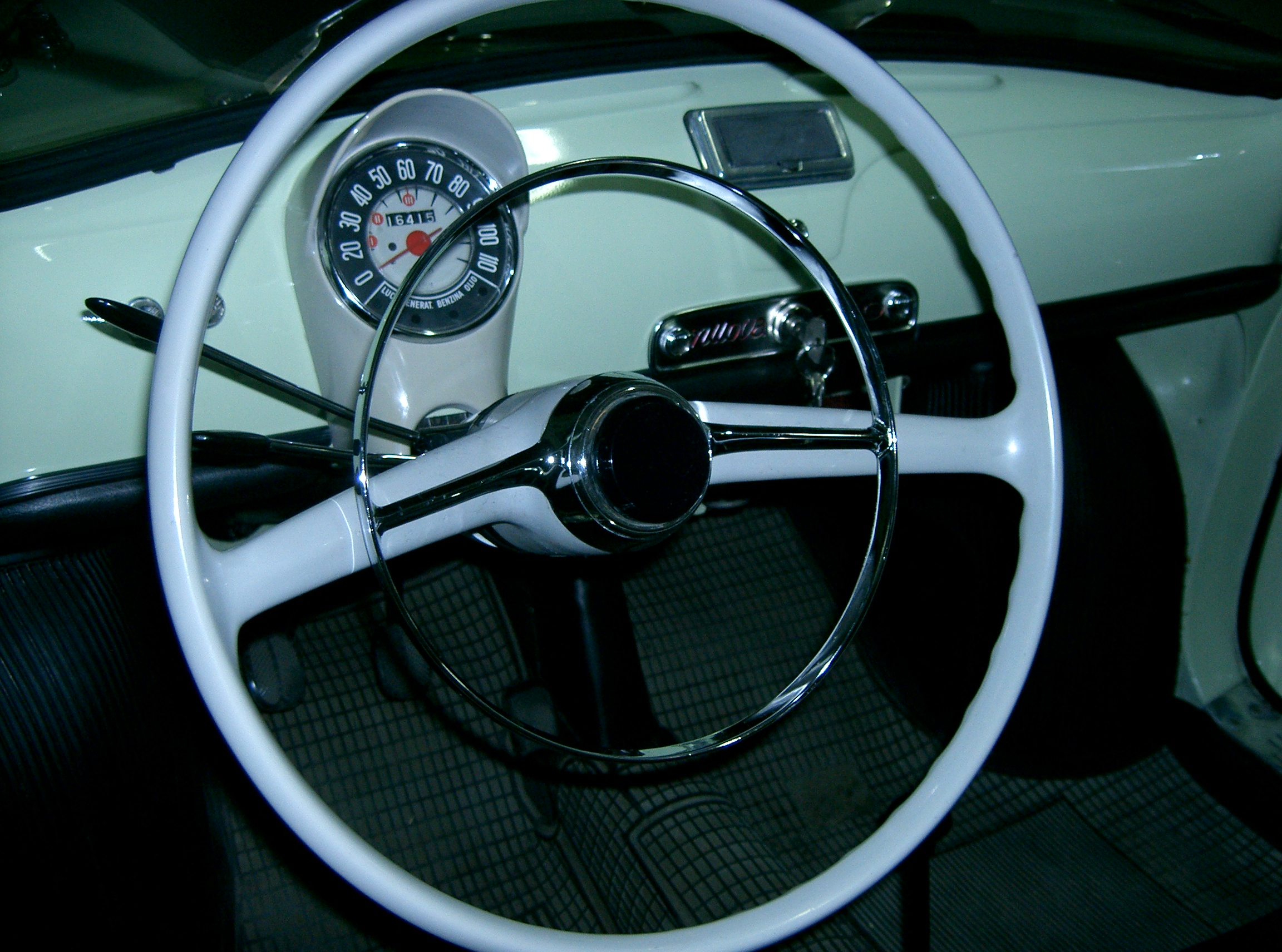 File Fiat 500 D Servoclacson Jpg Jpg Wikipedia