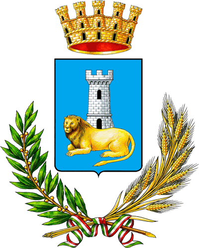 File:Lentini-Stemma.png - Wikipedia