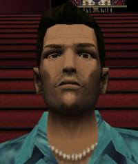 List of Grand Theft Auto Vice City characters  Wikipedia