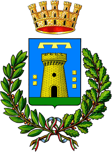 http://upload.wikimedia.org/wikipedia/it/5/56/Conversano-Stemma.png