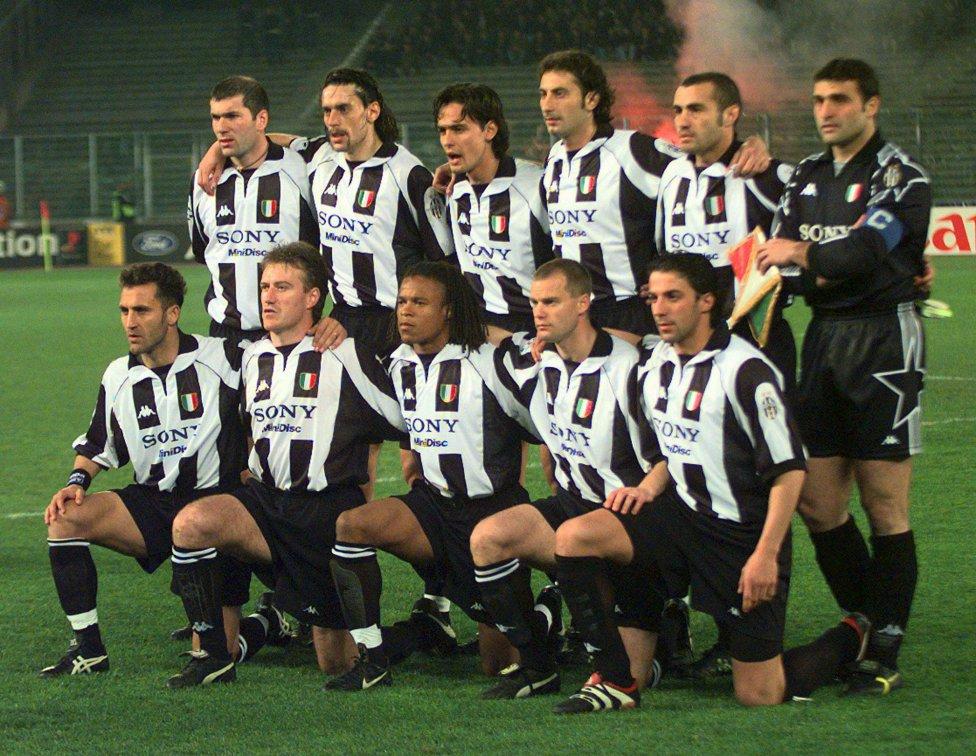 Juventus_FC_1997-1998.jpg