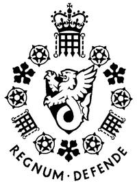 MI5 logo.png