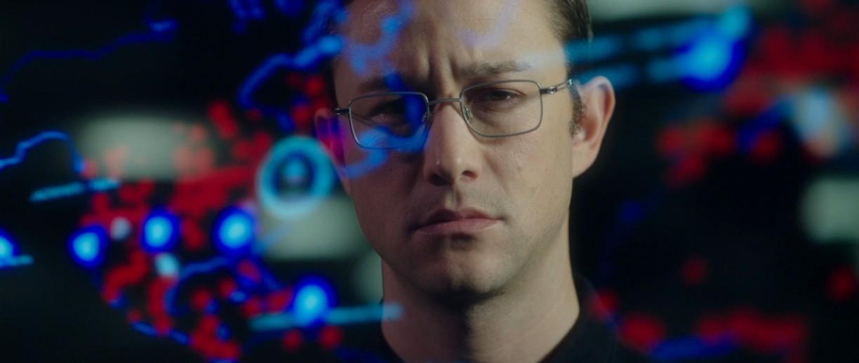 Snowden film.jpg