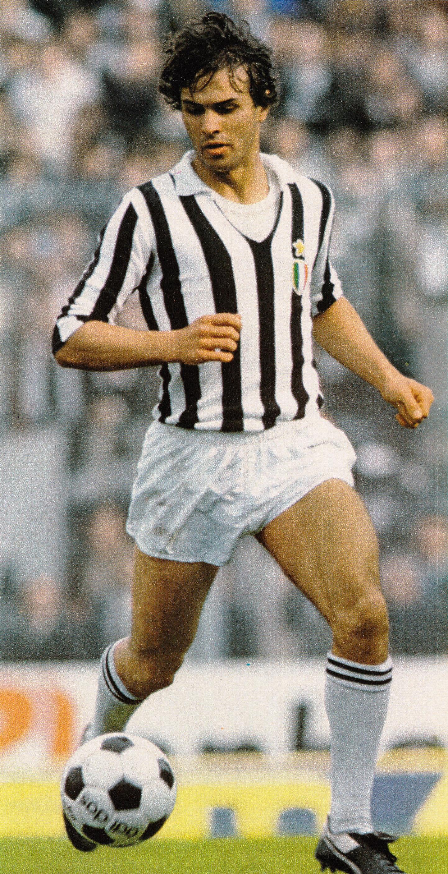 Colori e simboli della Juventus Football Club - Wikipedia
