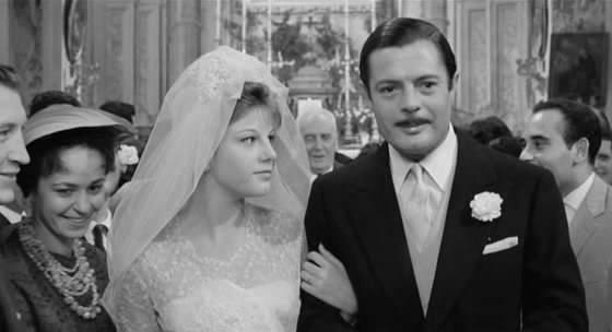 Risultati immagini per divorzio all'italiana