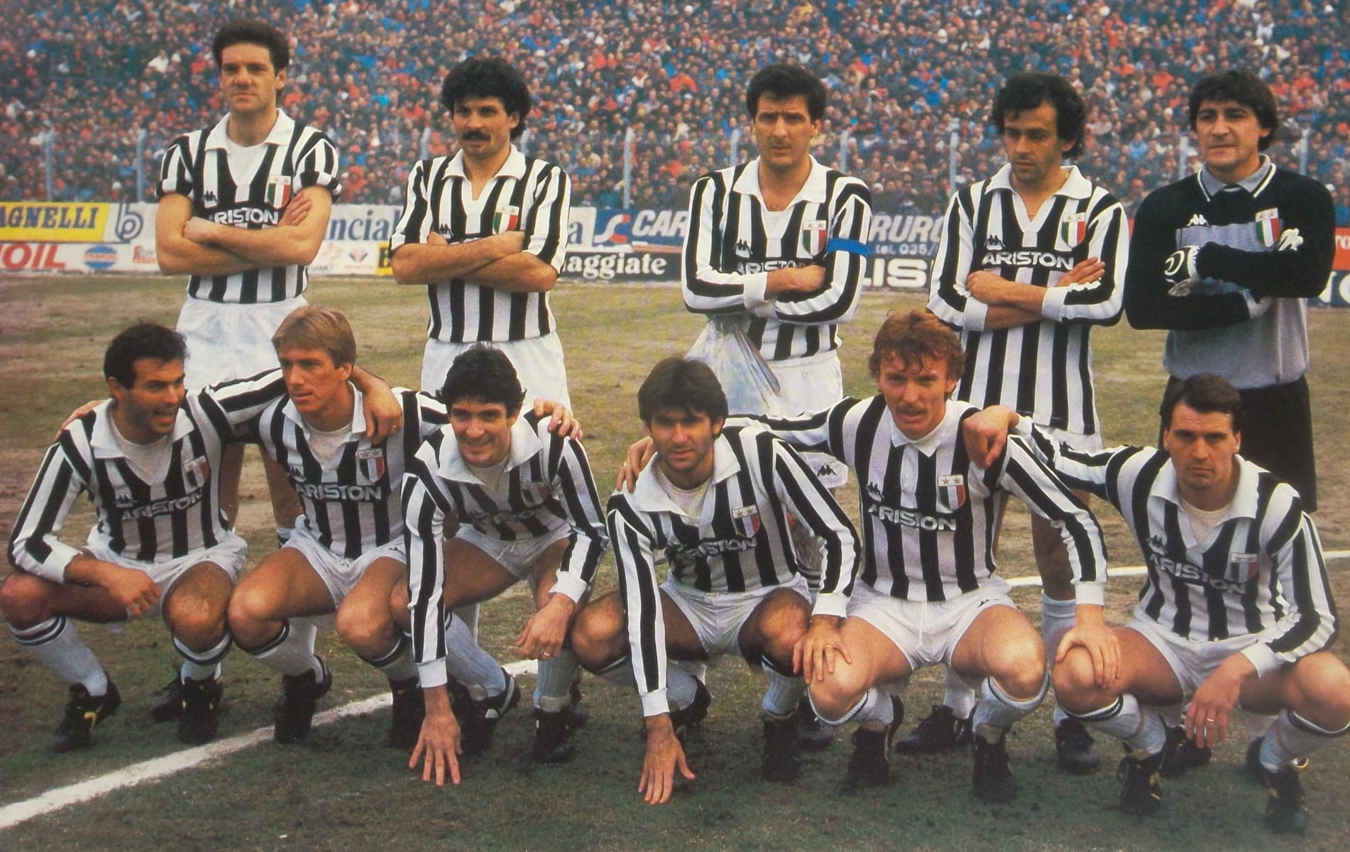 File juventus fc 1984 wikipedia for Serie a table 1984 85