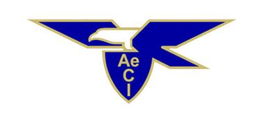 Aero Club d'Italia - Wikipedia