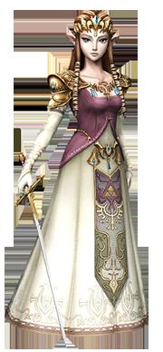 Principessa_Zelda.png