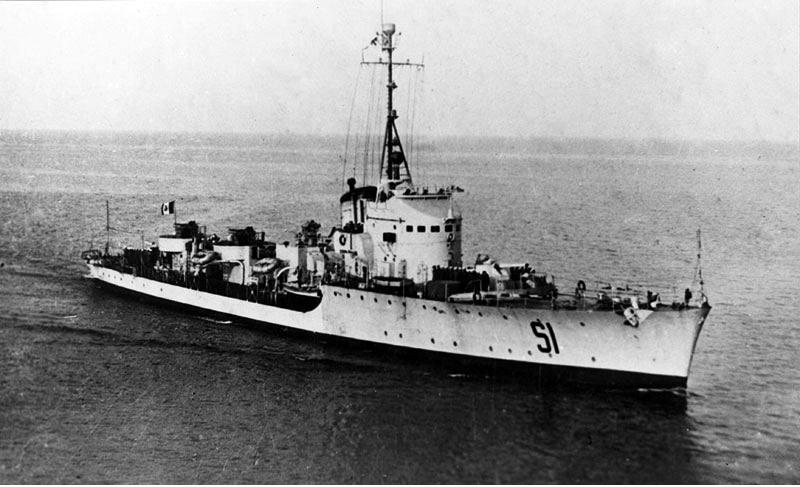Sirio1952.jpg