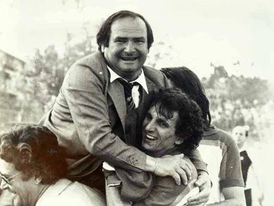 https://upload.wikimedia.org/wikipedia/it/5/58/Angelo_Massimino%2C_Catania%2C_1980.jpg