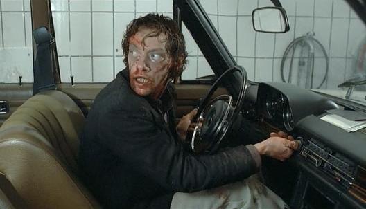 Angst (film 1983) - Wikipedia