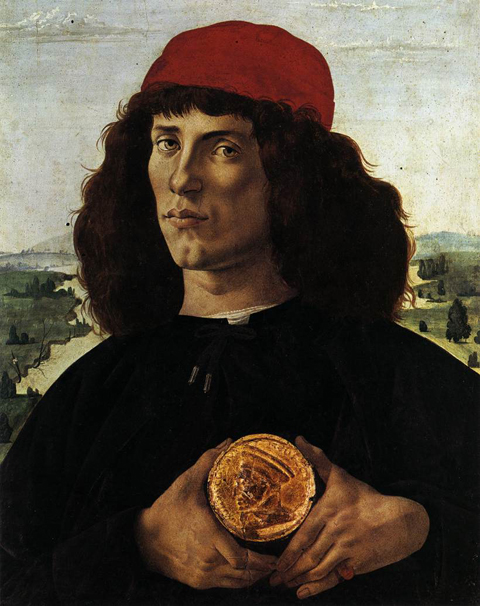 https://upload.wikimedia.org/wikipedia/it/5/58/Botticelli,_uomo_con_medaglia_di_cosimo_il_vecchio_480.jpg