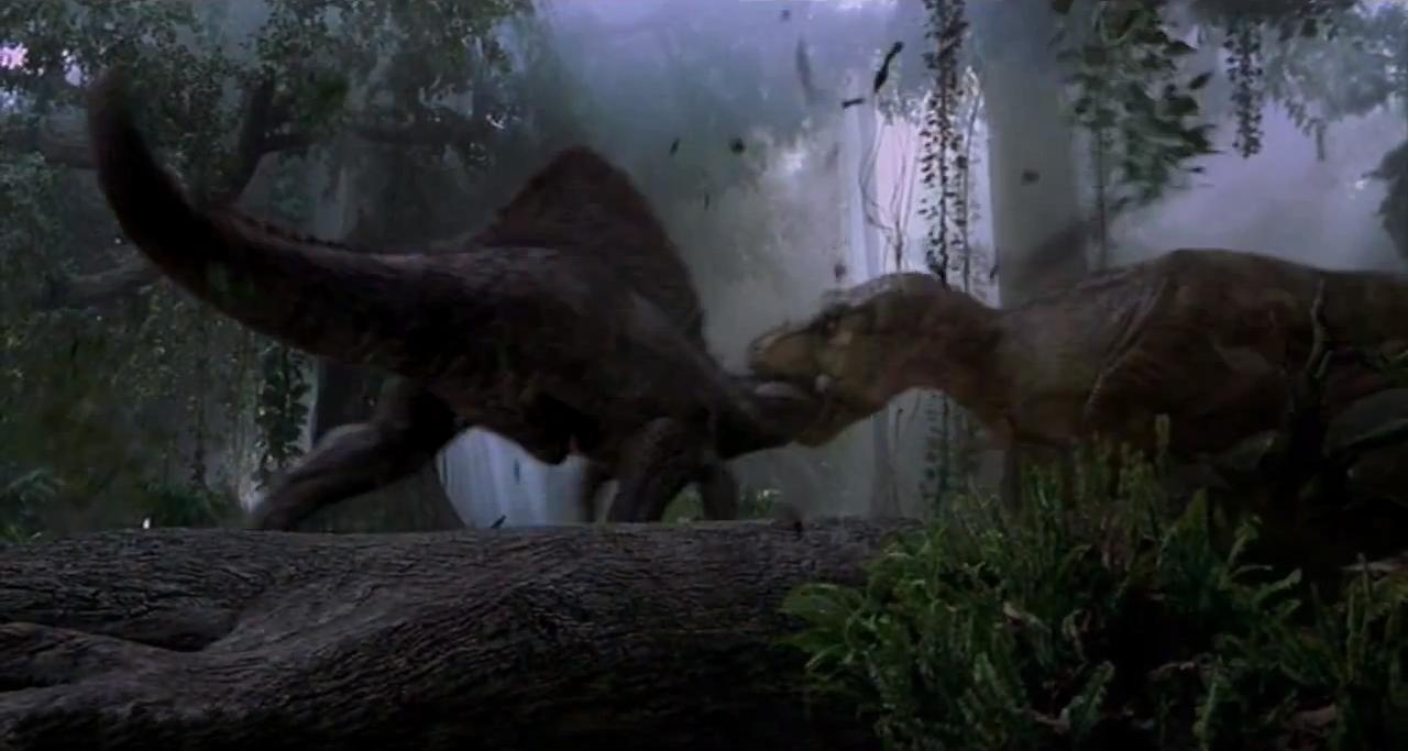 Jurassic Park 3.JPG