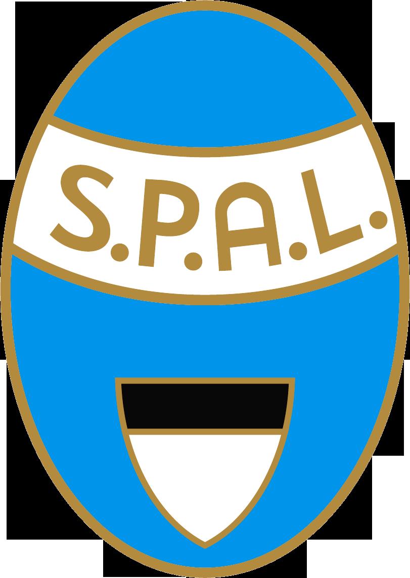 Roma-Spal l'ultima volta nel 68' con Petagna allenatore e Reja a centrocampo