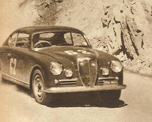 Immagine:B20-2500 all'aosta-gs bernardo 1954.jpg