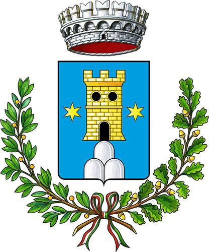 comune-di-belforte-all-isauro