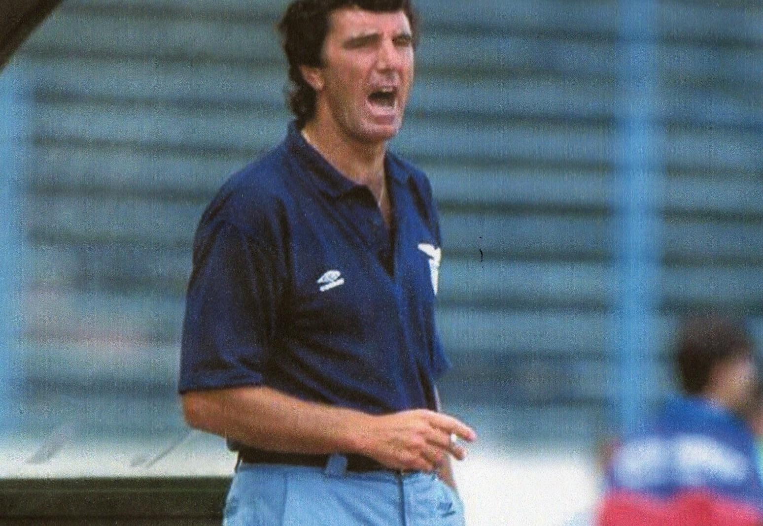 File Dino Zoff 1991 SS Lazio