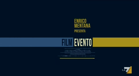 Film evento wikipedia - Toop toop il divo ...