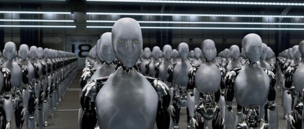 io robot film wikipedia