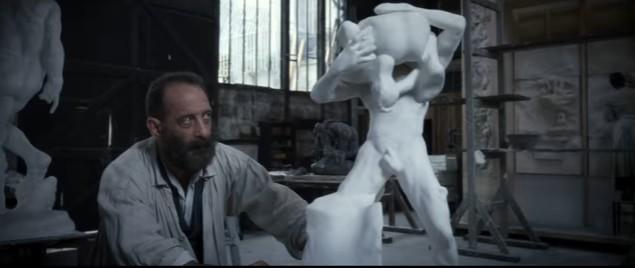Rodin Film
