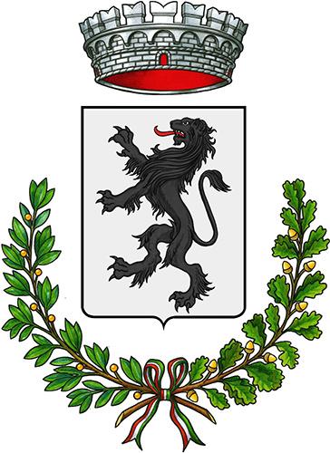 File:Romagnano Sesia-Stemma.png - Wikipedia