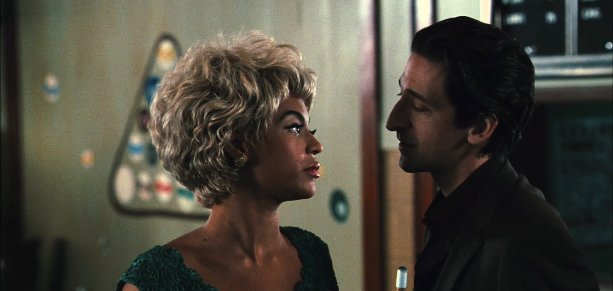 beyonce cadillac records soundtrack beyonc knowles e adrien brody. Cars Review. Best American Auto & Cars Review