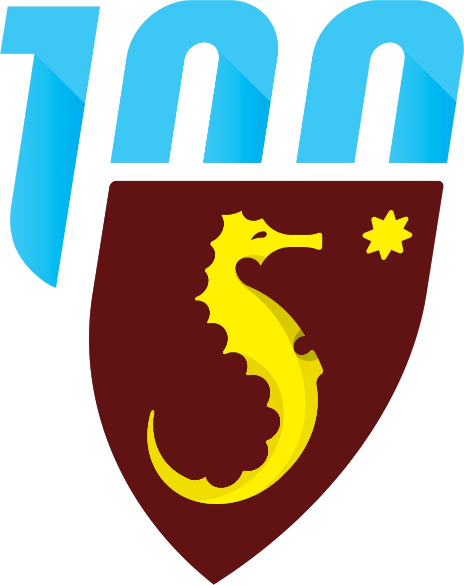 Calendario Della Salernitana.Unione Sportiva Salernitana 1919 Wikipedia