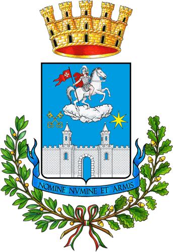 comune-di-sant-elpidio-a-mare