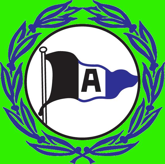 Arminia Logo