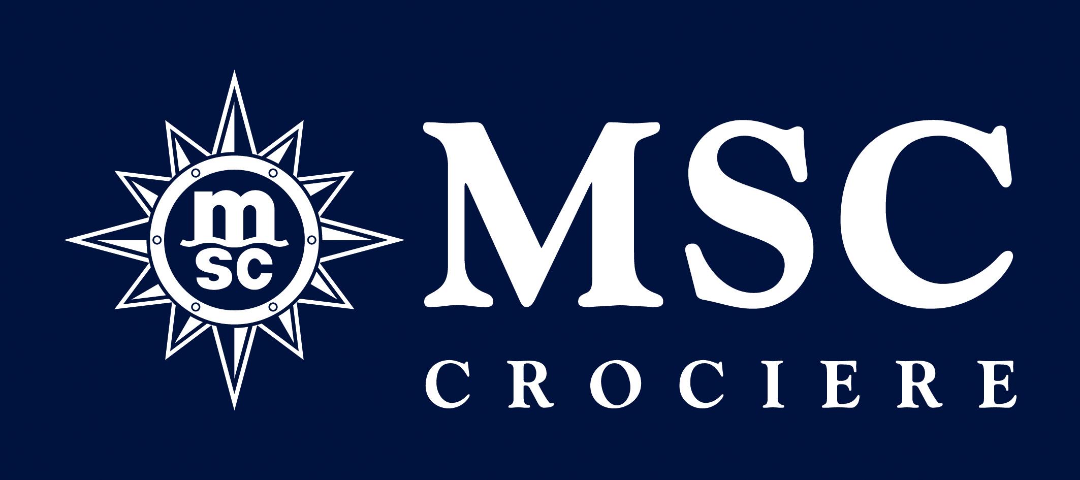 Risultati immagini per msc logo