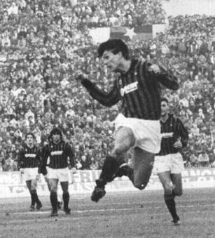 Paolo_Maldini_Udine.jpg
