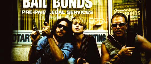 Image result for domino 2005 film
