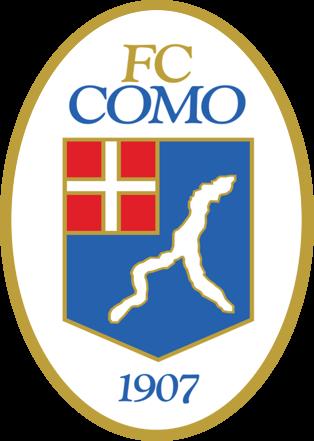 Football club como wikipedia for B b srl milano