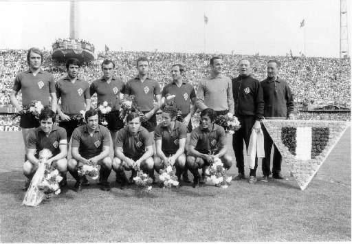 Fiorentina_1968-69