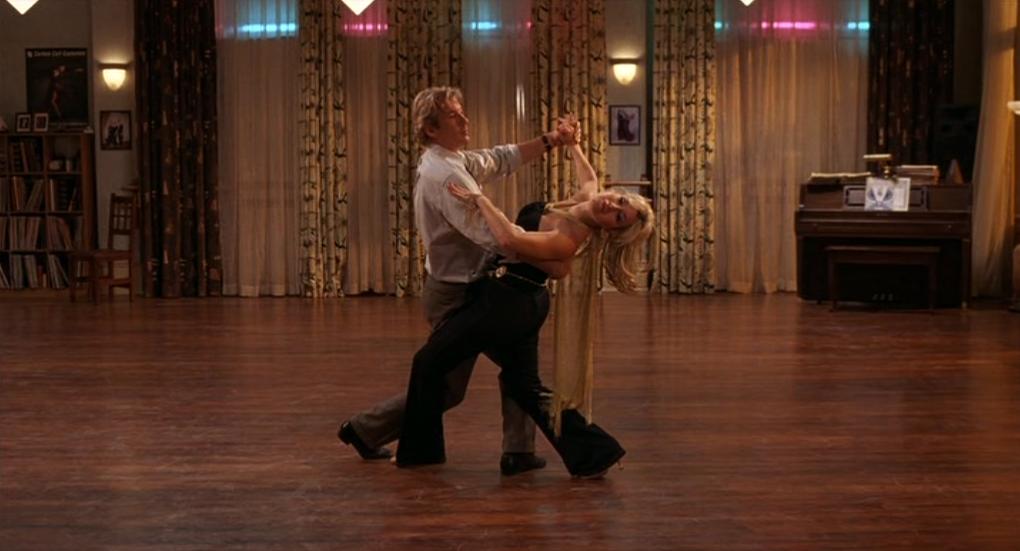 shall we dance - photo #21