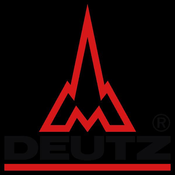 Risultati immagini per logo deutz