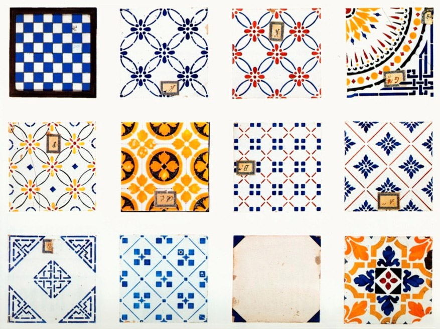 File:Marca Corona maioliche storiche 15x15.JPG - Wikipedia
