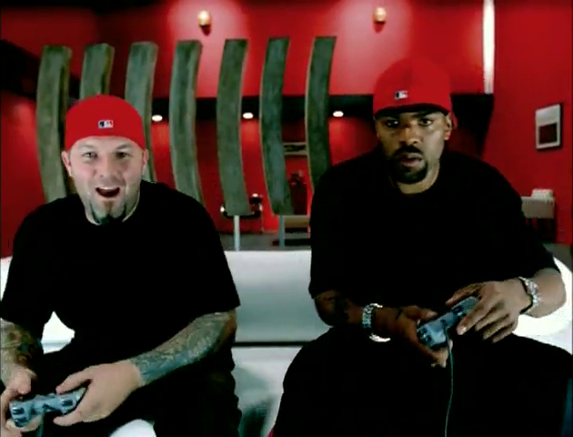 File:N 2 Gether Now Limp Bizkit.png - Wikipedia