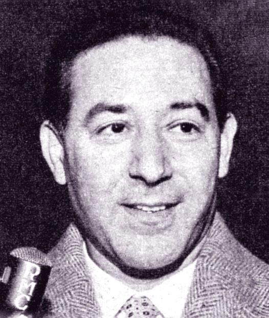 Leontyne Price Giuseppe Di Stefano Giuseppe Taddei Herbert Von Karajan Puccini Tosca