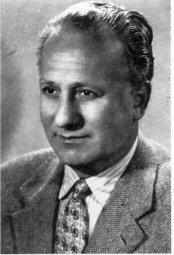 Ernest Erbstein.jpg